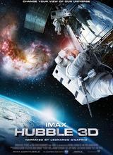 哈勃望遠鏡