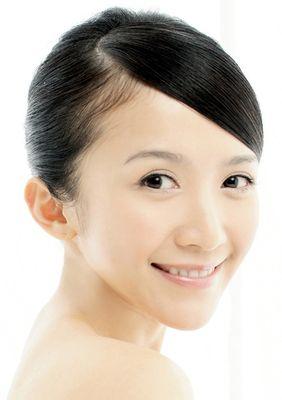 Xinyi Peng