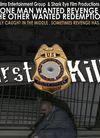 First Kill Redemption