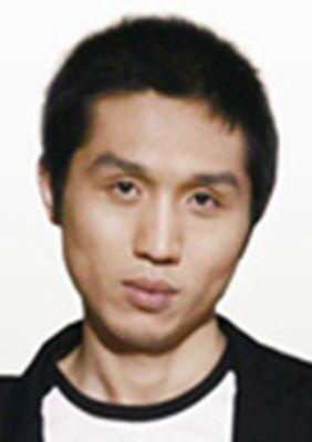 Zi-Dong Zhang