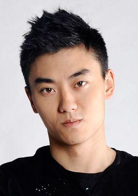 Yuemo Chen