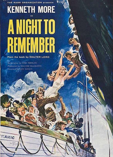 1958高分历史灾难《冰海沉船》BD1080P.国英双语.中英双字