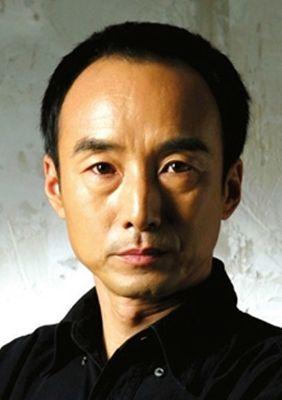 Zheng YuLong