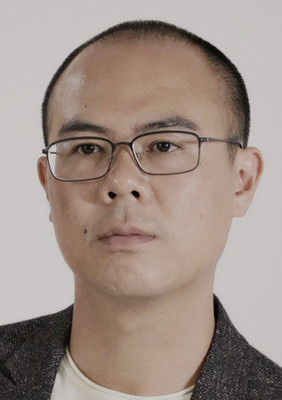 Yongtai Liu