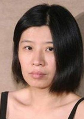 Xin Huo
