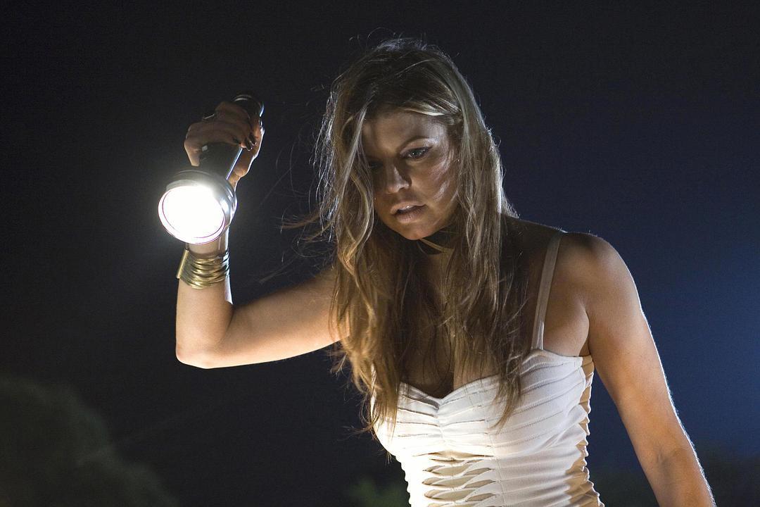 2007美国科幻动作《恐怖星球》HD720P 高清下载