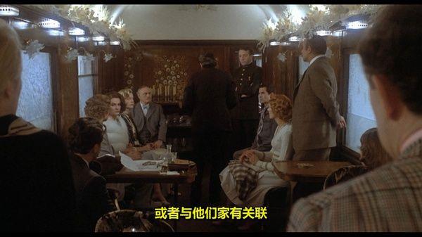 1974高分悬疑犯罪《东方快车谋杀案》BD720P.国英双语.中英双字