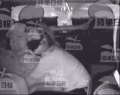 港媒曝郑秀文情绪崩溃,目前已搬离爱巢封闭自己  第6张
