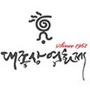 韩国电影大钟奖