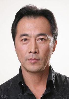 Xiaoning Zheng