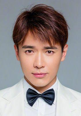 Yunxiang Gao