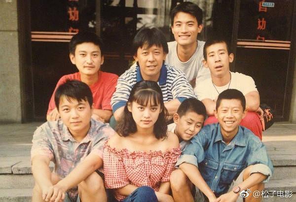1994姜文高分《阳光灿烂的日子》字幕修正.140分无删减版.HD1080P.国语中字