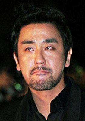 Zhao XueZhu