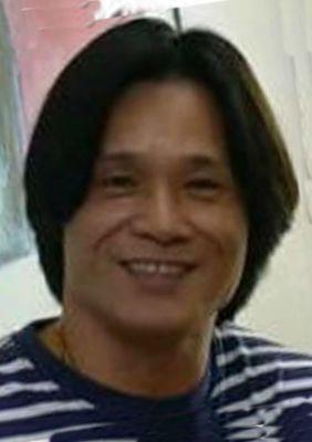 Shen Tou