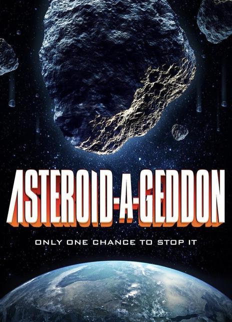 小行星大末日 2020美国低成本 HD1080P.高清下载