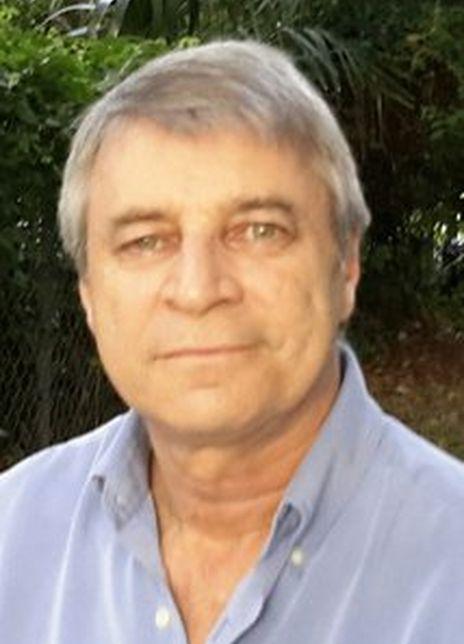 John Duffy
