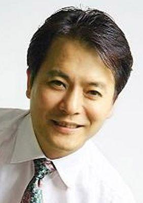 Jinfeng Lin