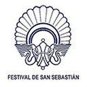 圣塞巴斯蒂安国际电影节