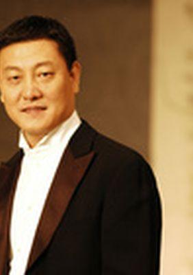 Lei Han