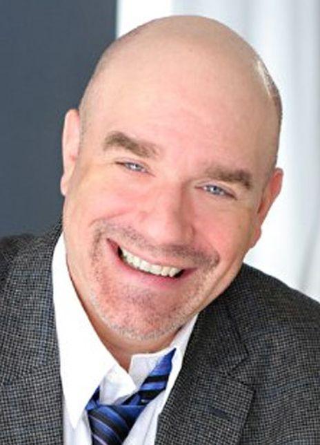 Mike Schaeffer