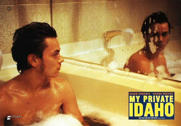 1991基努·里维斯高分同性《我自己的爱达荷》BD1080P.中英双字