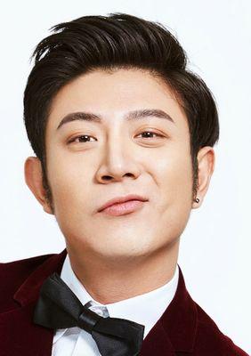 Xiaopan Gao