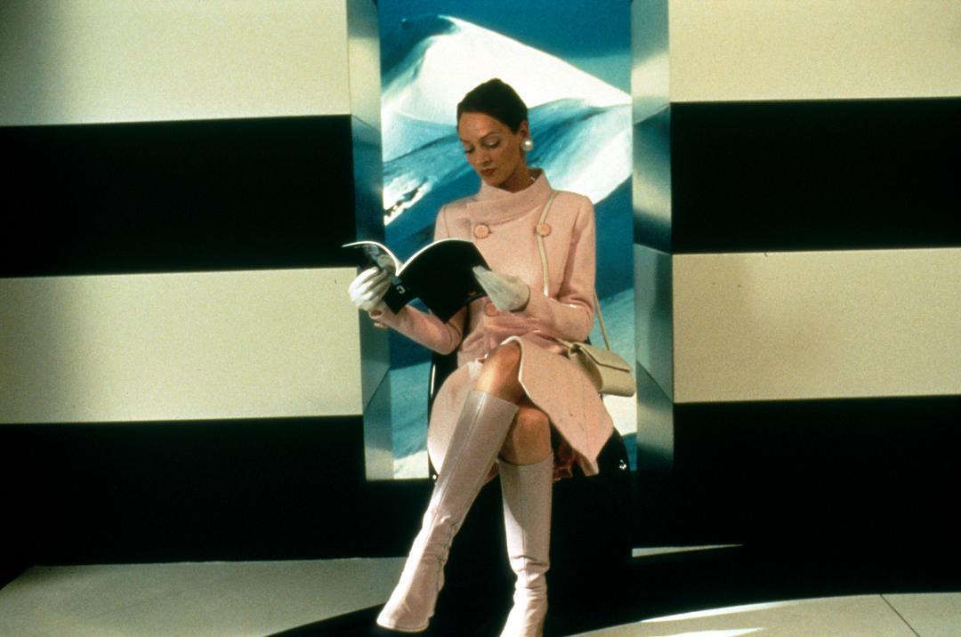 1997高分科幻剧情《千钧一发/变种异煞》BD1080P.国英双语.中英双字