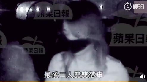 许志安出轨黄心颖终极视频曝光,网友:这锤实在太实了  第7张