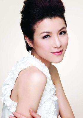 Yin WenShan
