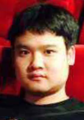 GuangTouQiang(PeiYin)