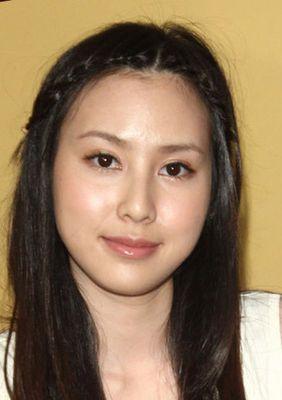 Jiang ZhenEn