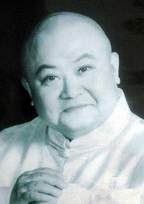Jin HuiZhen
