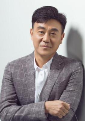 Yan ZhenSheng
