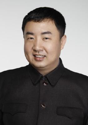 Wen Tong Ning