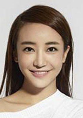 Chen Jiang