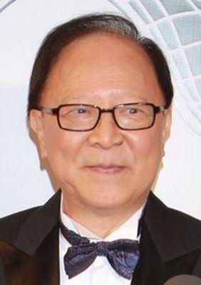 Chung King Fai
