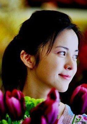 Chia-Yu Lin
