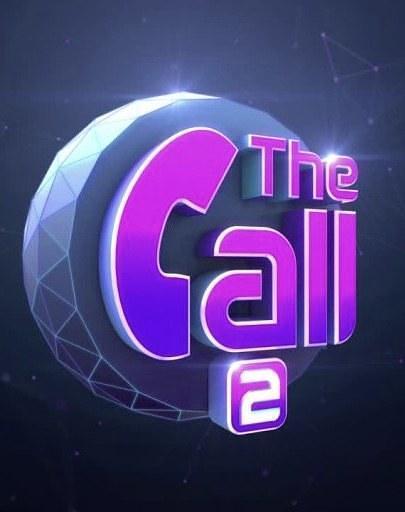The Call 第二季