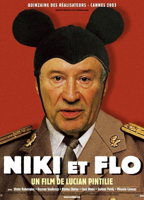 尼基与弗洛 2003法国高分剧情 HD1080P.高清下载