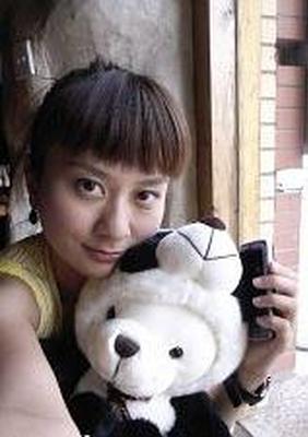Ursule Wong