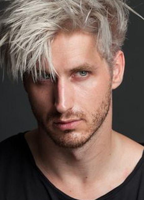Shane Baxley