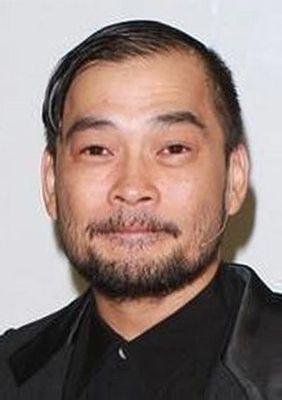 Lao JingCha