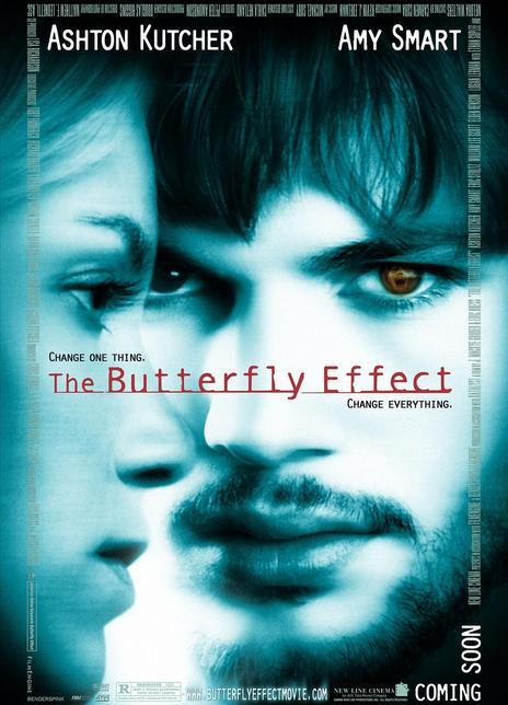 2004高分科幻懸疑《蝴蝶效應》BD720P.高清中英雙字