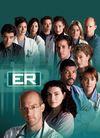 伊娃·卡明斯基 急诊室的故事 第一季