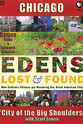 Norris Brock Edens Lost and Found
