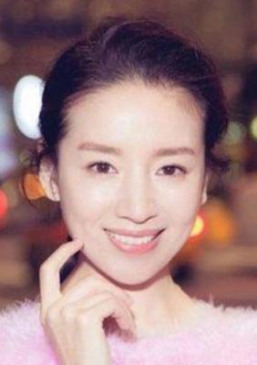 Lin YuHui