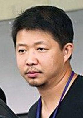 Zhang YouCai