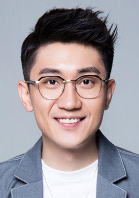 Zhiwen Jin