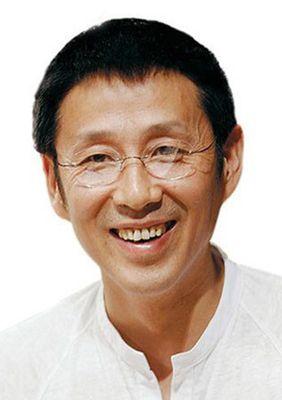 Qing Di