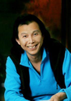 Dongguo Li